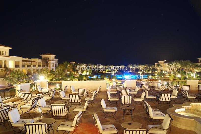 Египет карта отелей шарм эль шейх