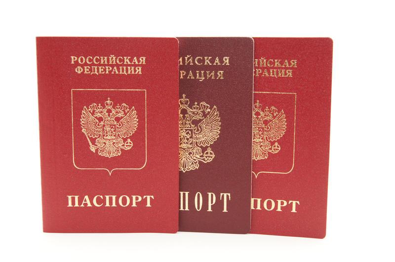 решебник русский язык 11 гольцова скачать