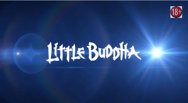 Little Buddha Хургада