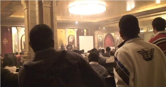 kopti-v-cerkvi