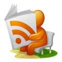 Подписаться на RSS