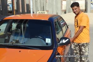 taxi-hurghada2