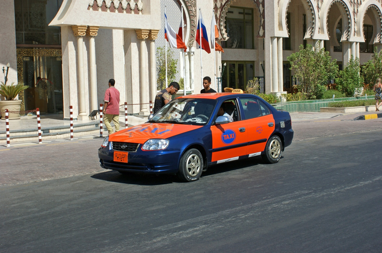 taxi-hurghada4
