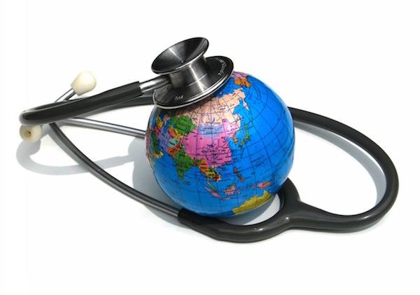meditsinskaya-strahovka-v-turtsiyu